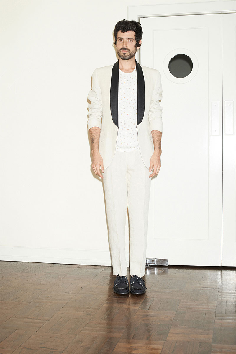 Band_Of_Outsiders_ss14_16