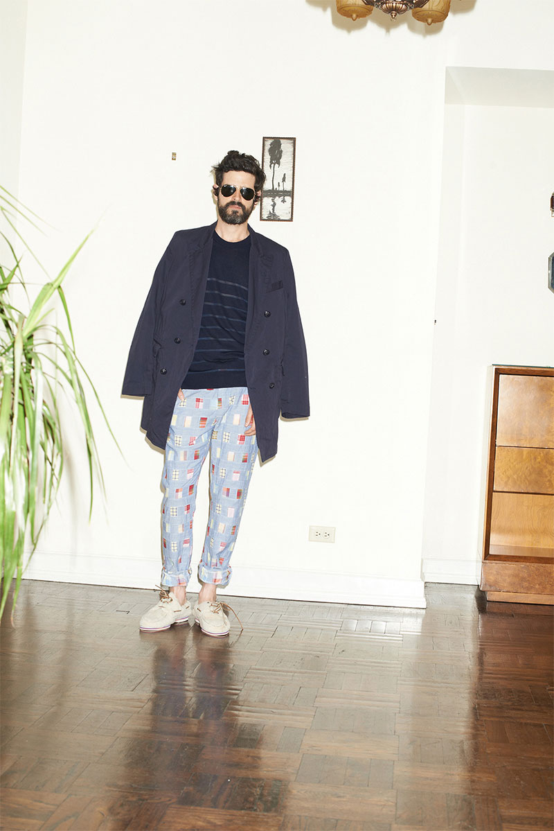 Band_Of_Outsiders_ss14_2