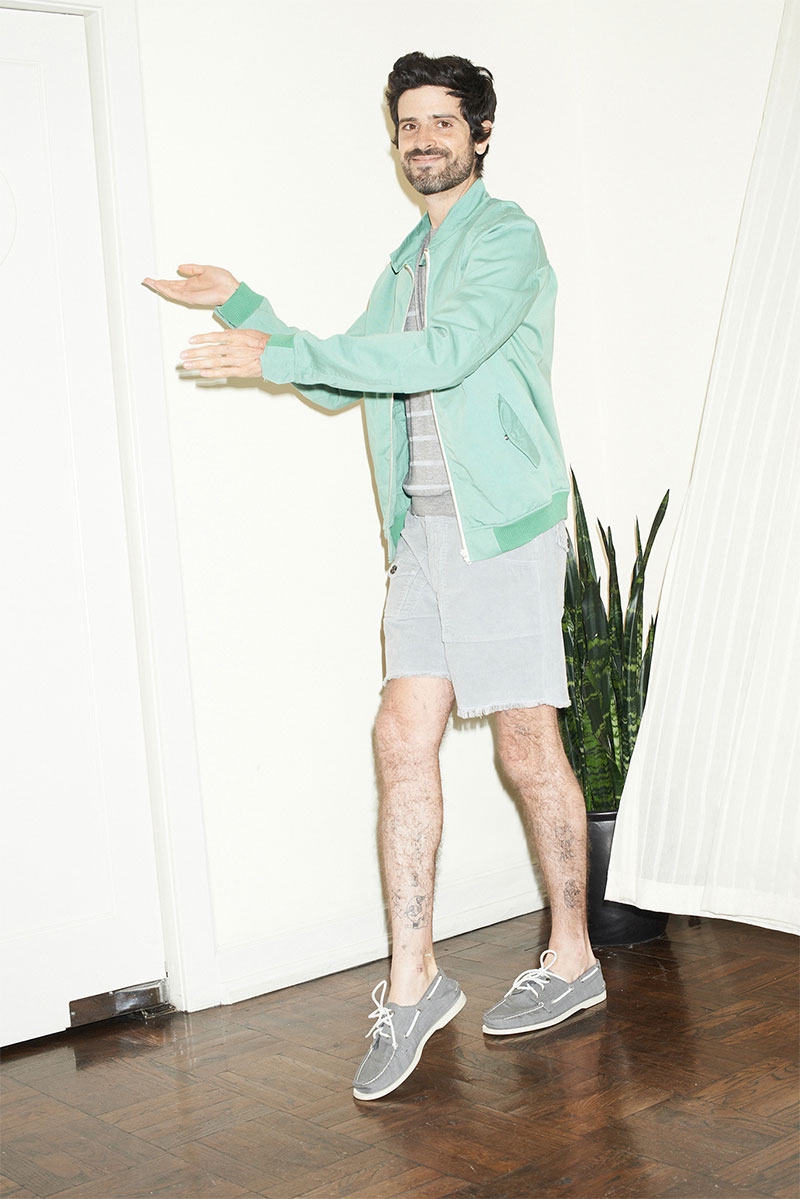 Band_Of_Outsiders_ss14_6