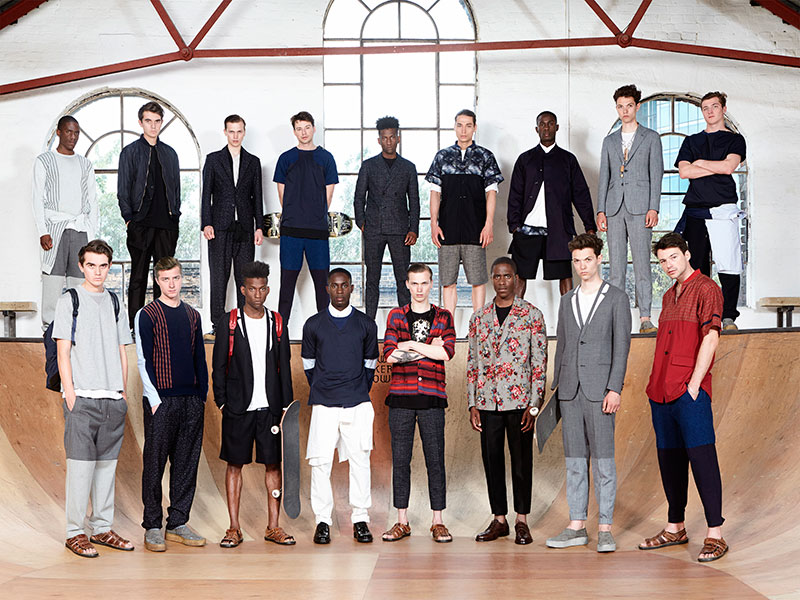 Casely-Hayford_ss14_1