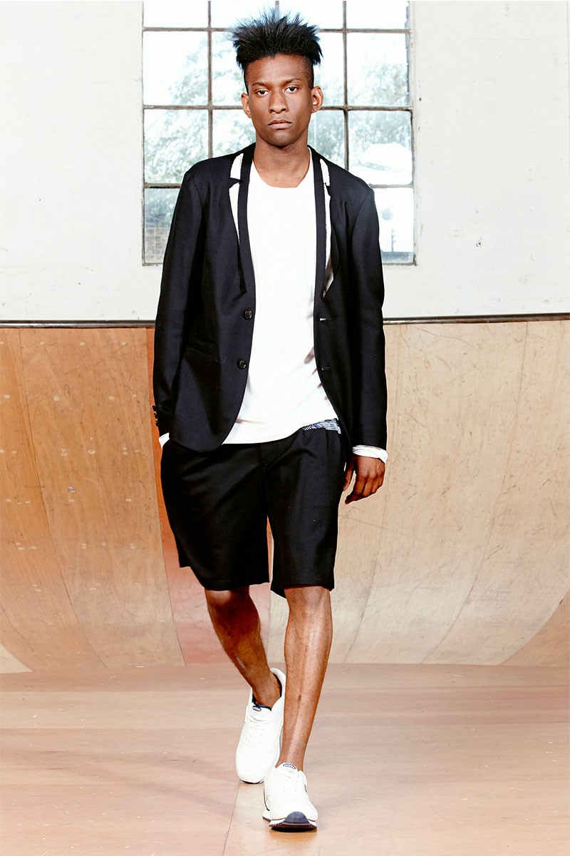 Casely-Hayford_ss14_18