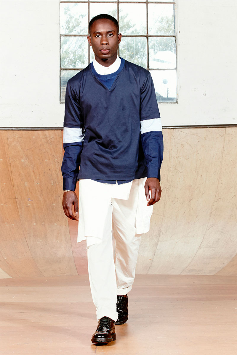 Casely-Hayford_ss14_7