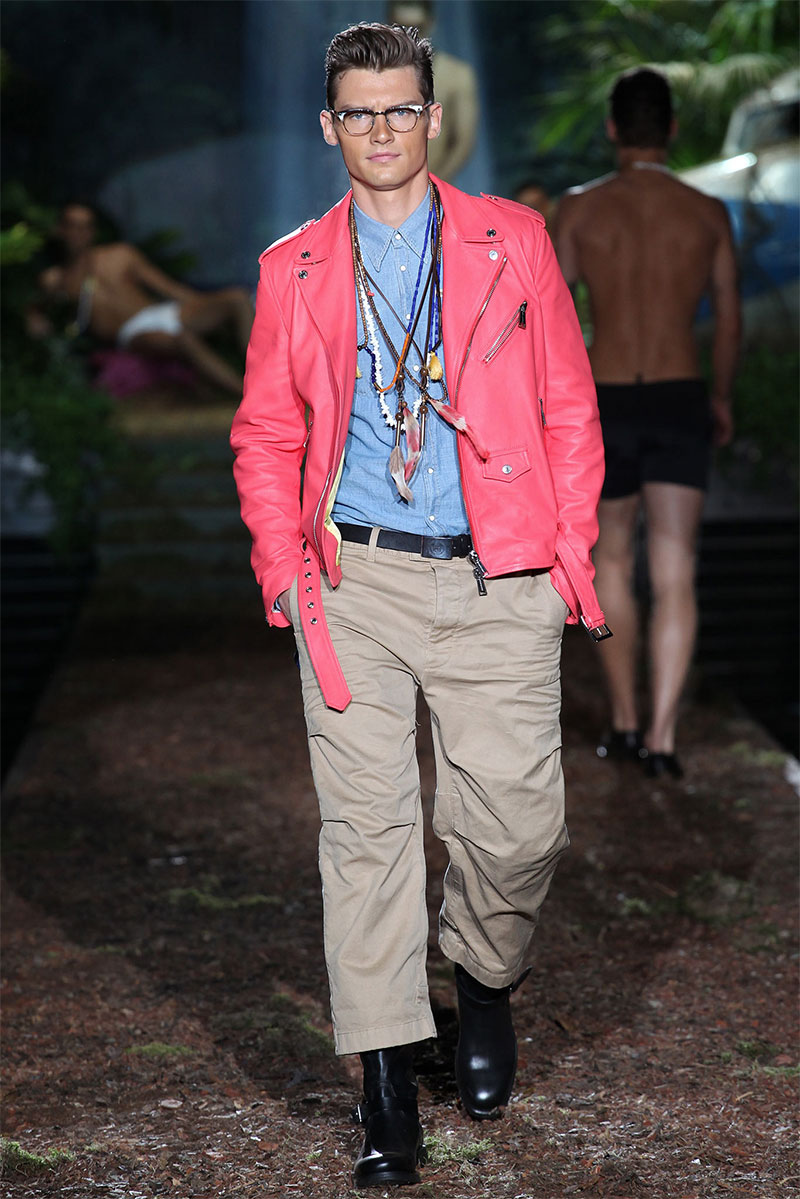 Dsquared2_ss14_10