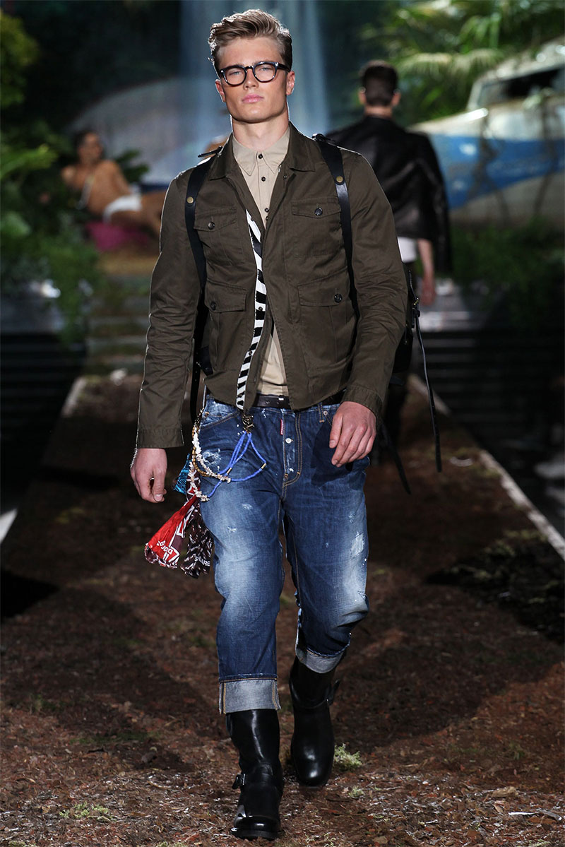 Dsquared2_ss14_15