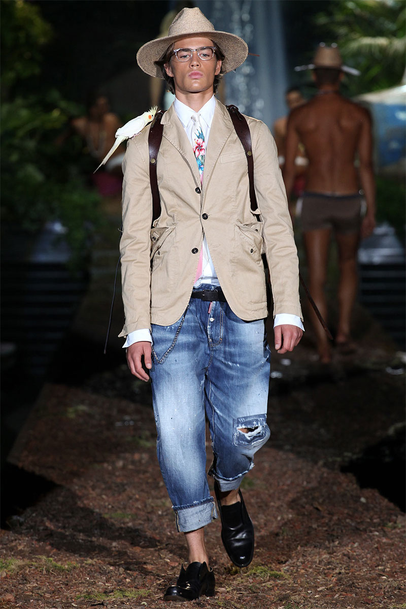 Dsquared2_ss14_17