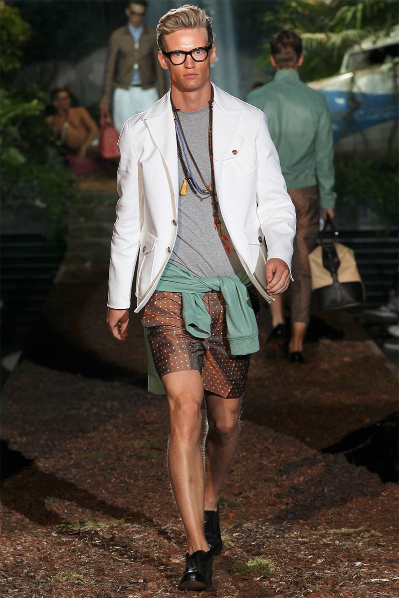 Dsquared2_ss14_20