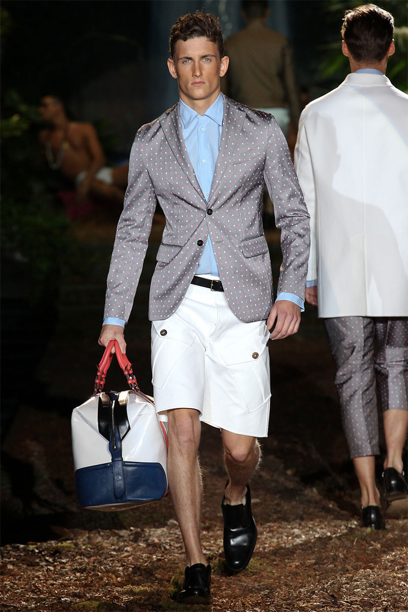 Dsquared2_ss14_23