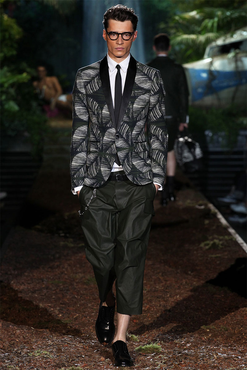 Dsquared2_ss14_26