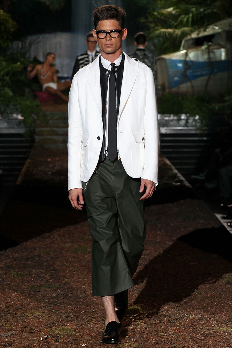 Dsquared2_ss14_27