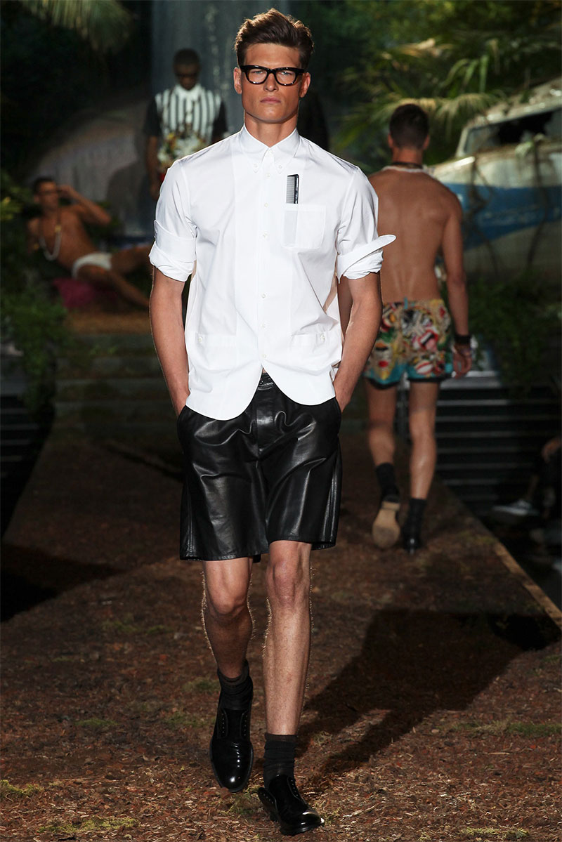 Dsquared2_ss14_30
