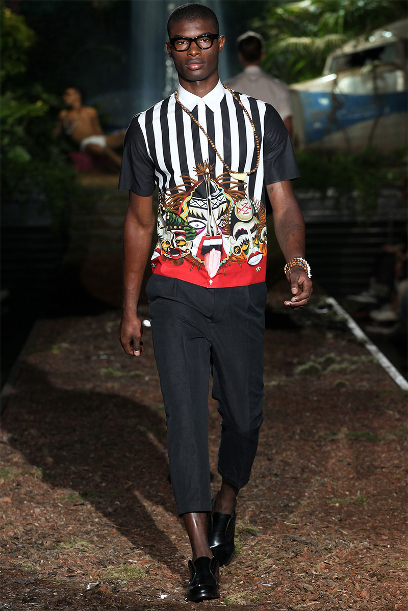Dsquared2_ss14_31