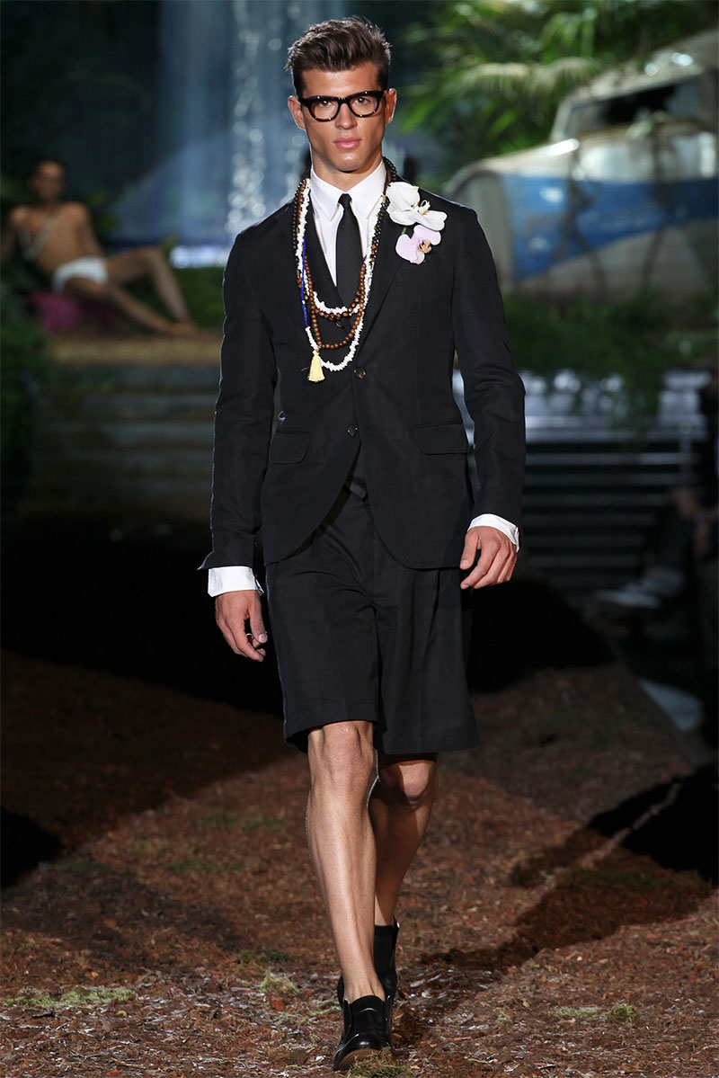 Dsquared2_ss14_32
