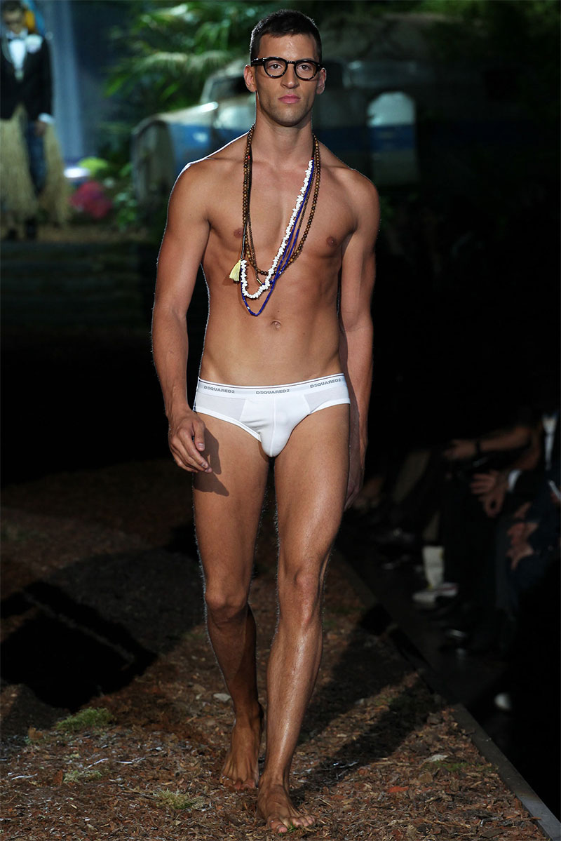 Dsquared2_ss14_37