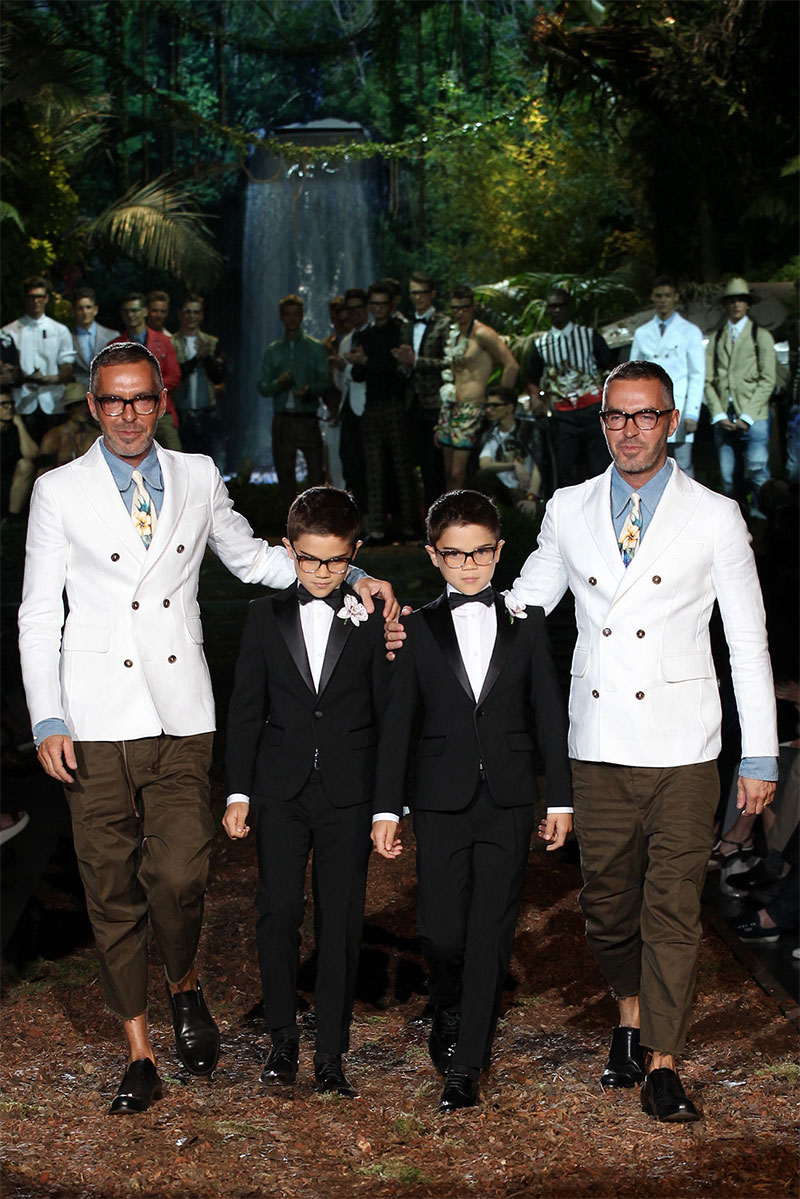 Dsquared2_ss14_40