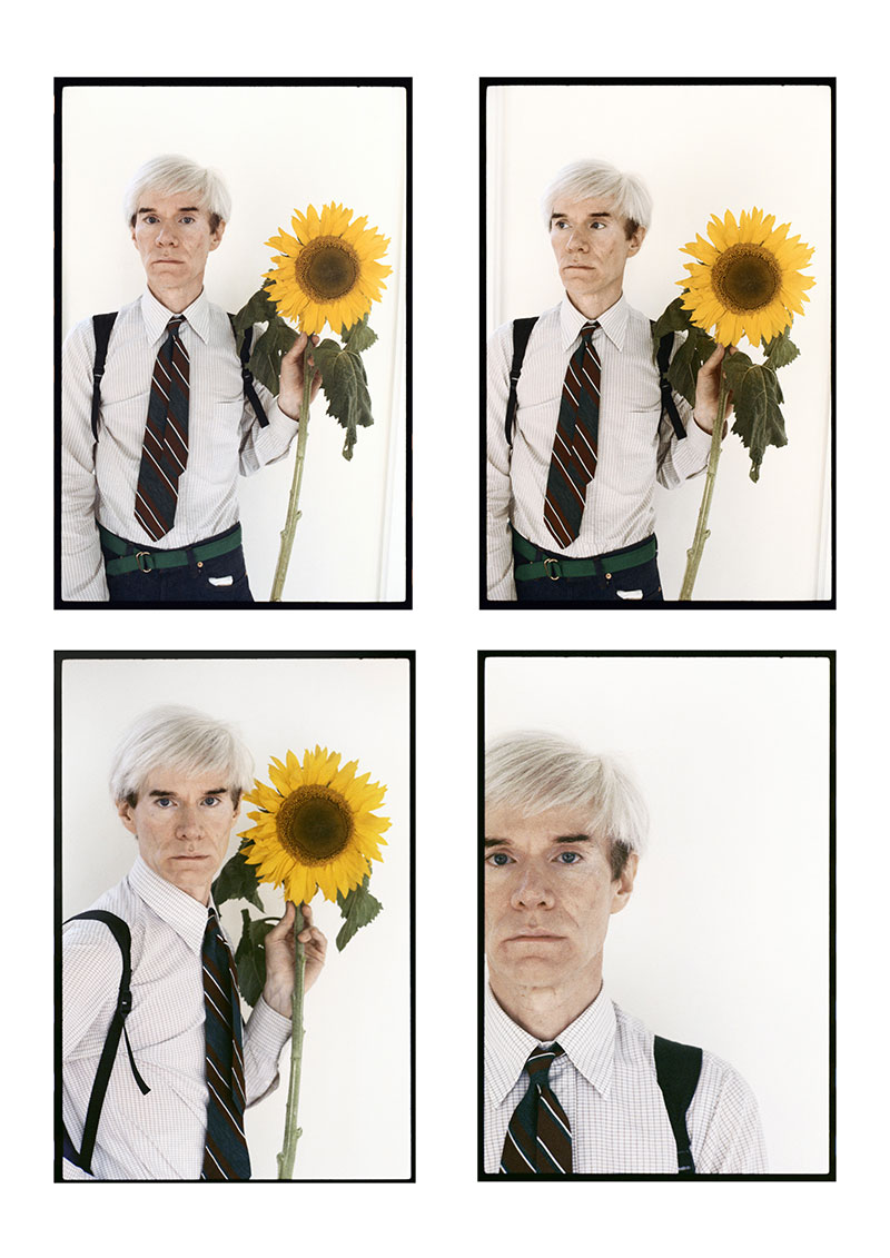 LOST_THEN_FOUND_ANDY_WARHOL