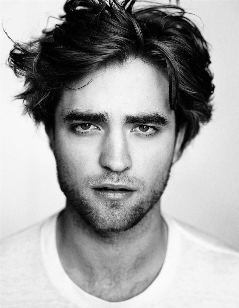 Robert_Pattinson_dior