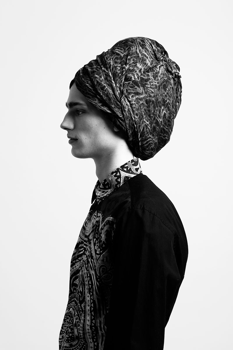 Sultan_fy_1