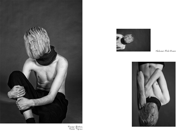 Thang-Phan-Androgyny_fy_5