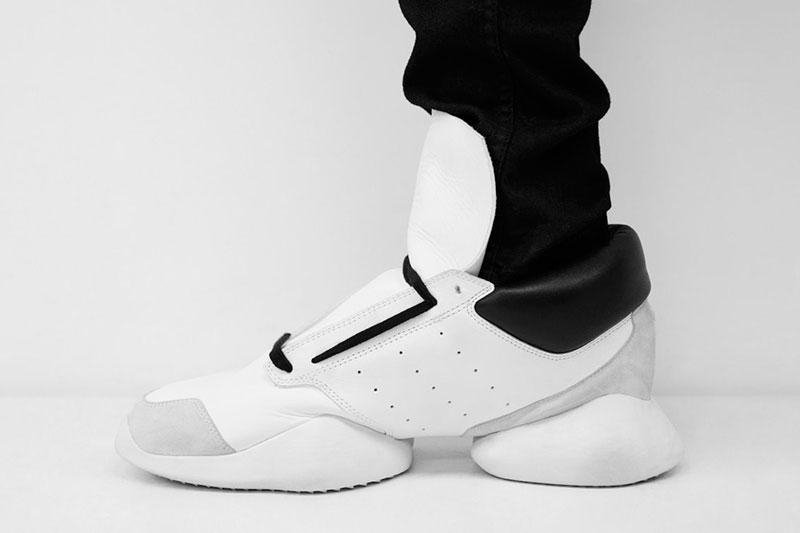 adidas_rickowens