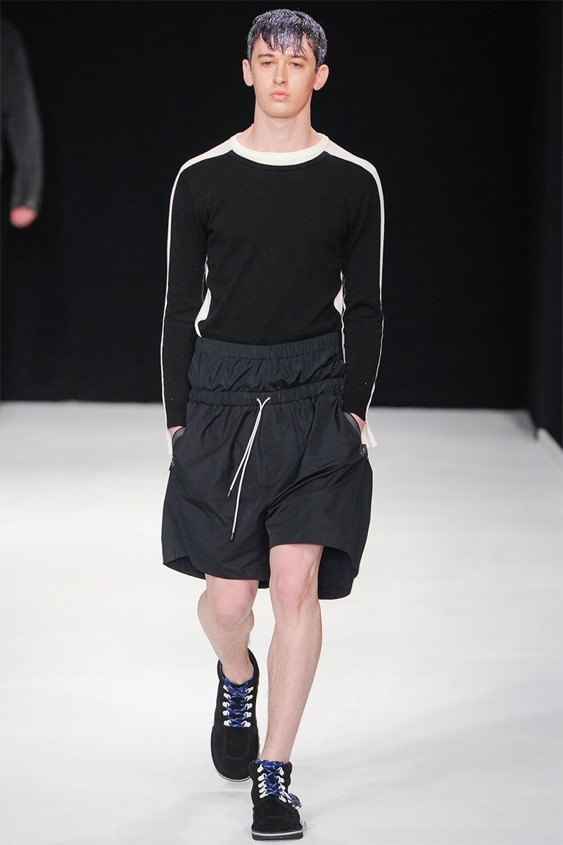 christopher-shannon-ss14_10