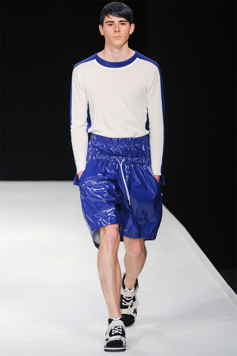 christopher-shannon-ss14_11