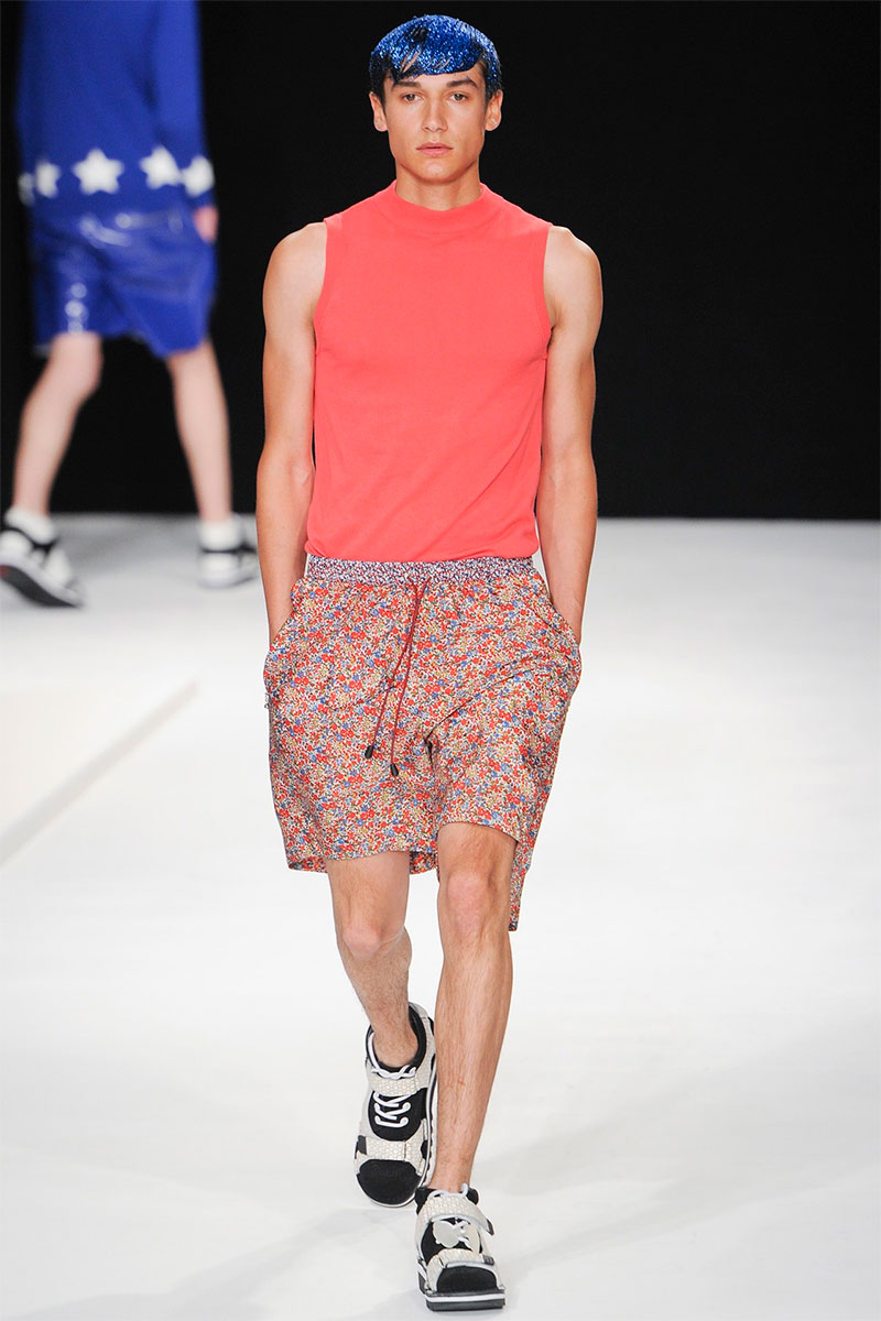 christopher-shannon-ss14_17