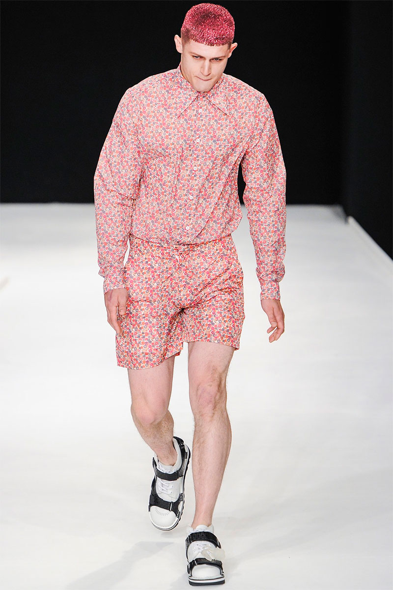christopher-shannon-ss14_18