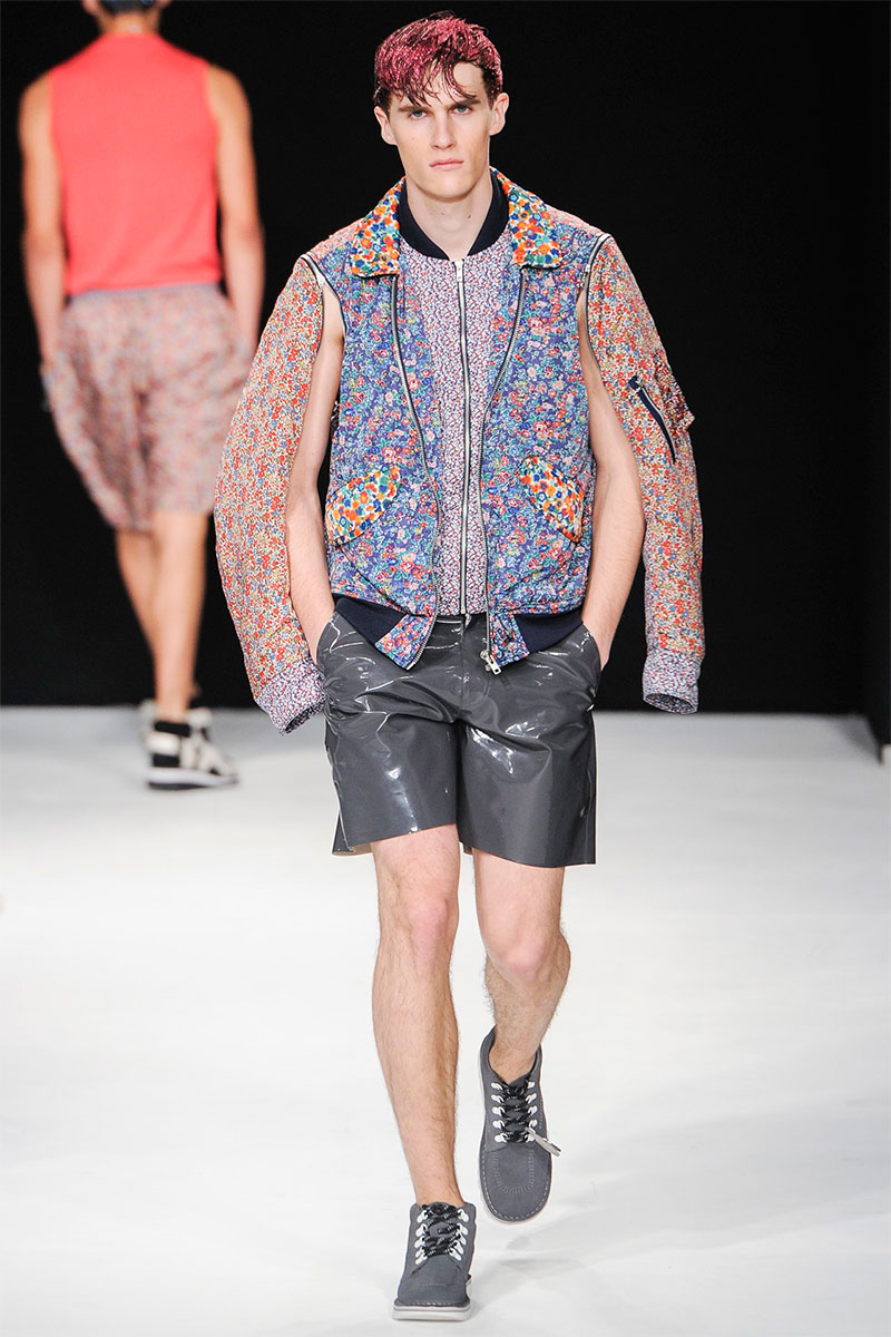christopher-shannon-ss14_20