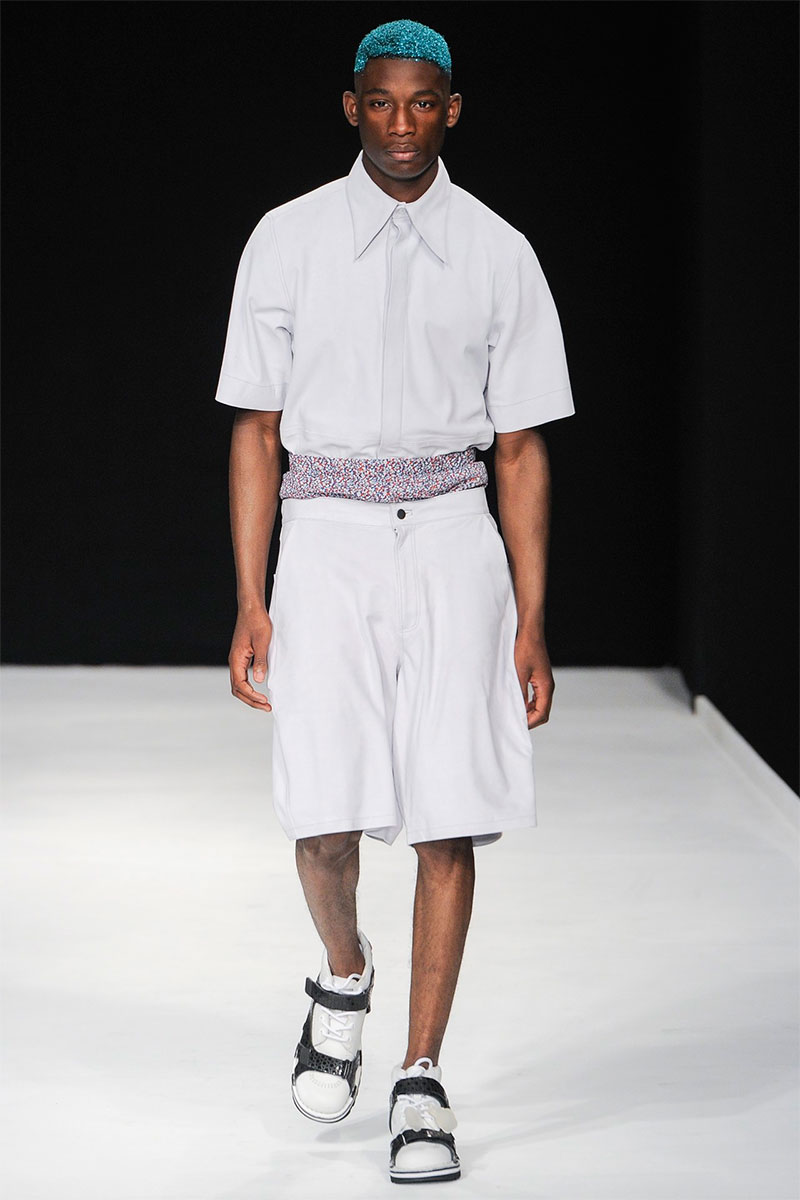christopher-shannon-ss14_21