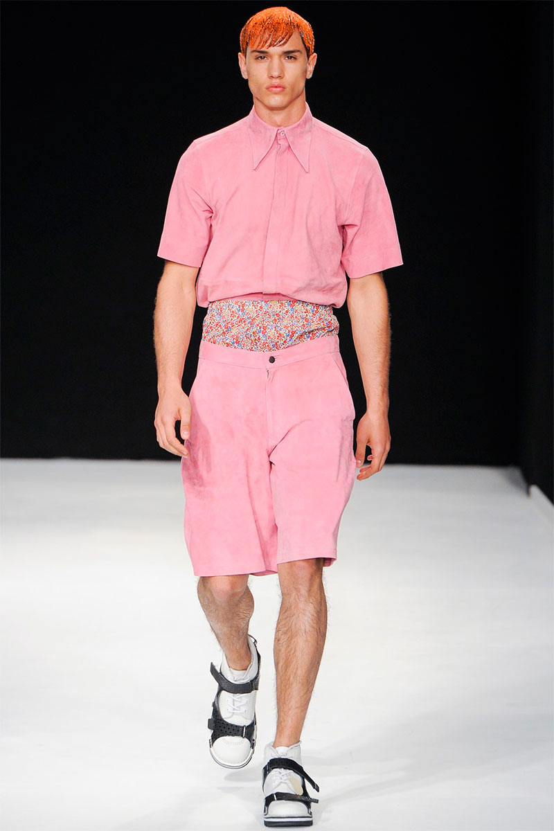 christopher-shannon-ss14_22