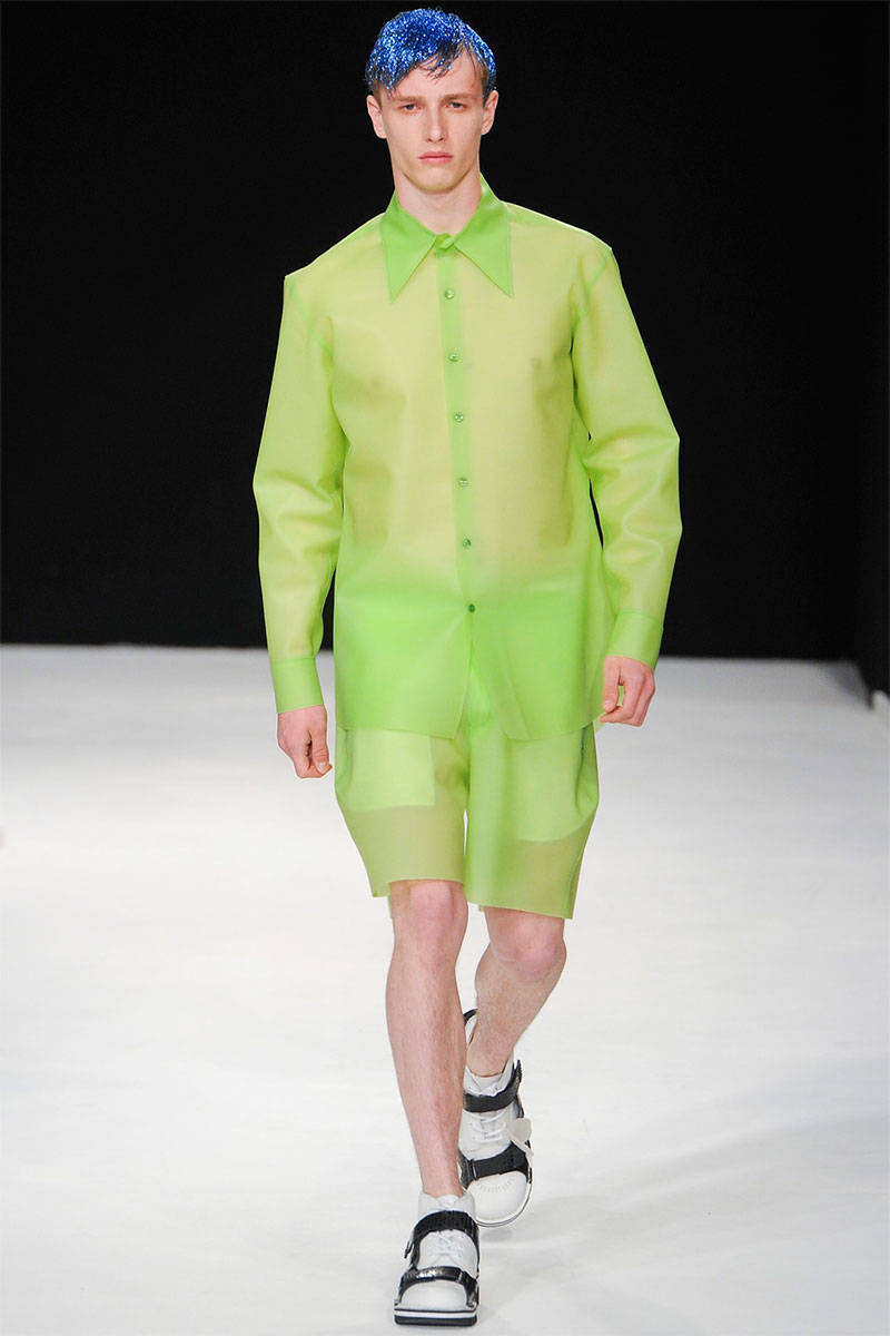 christopher-shannon-ss14_27