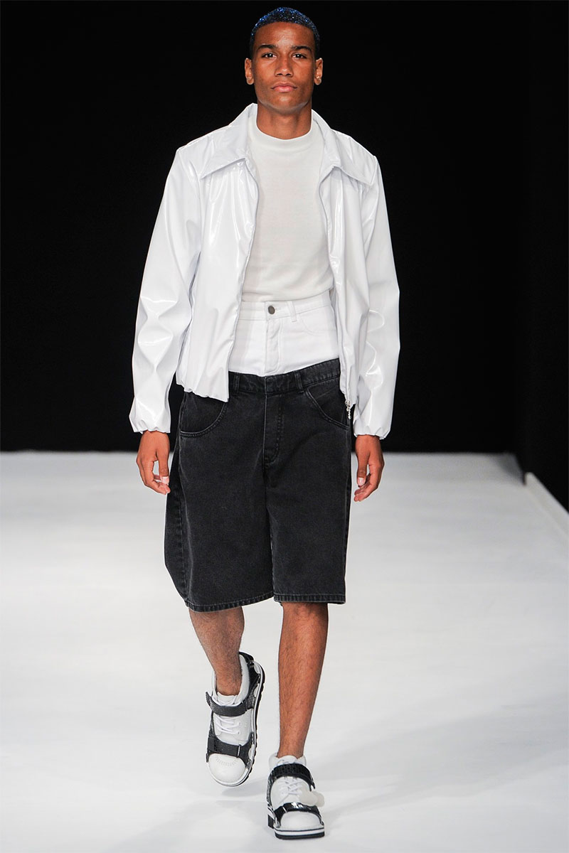 christopher-shannon-ss14_5
