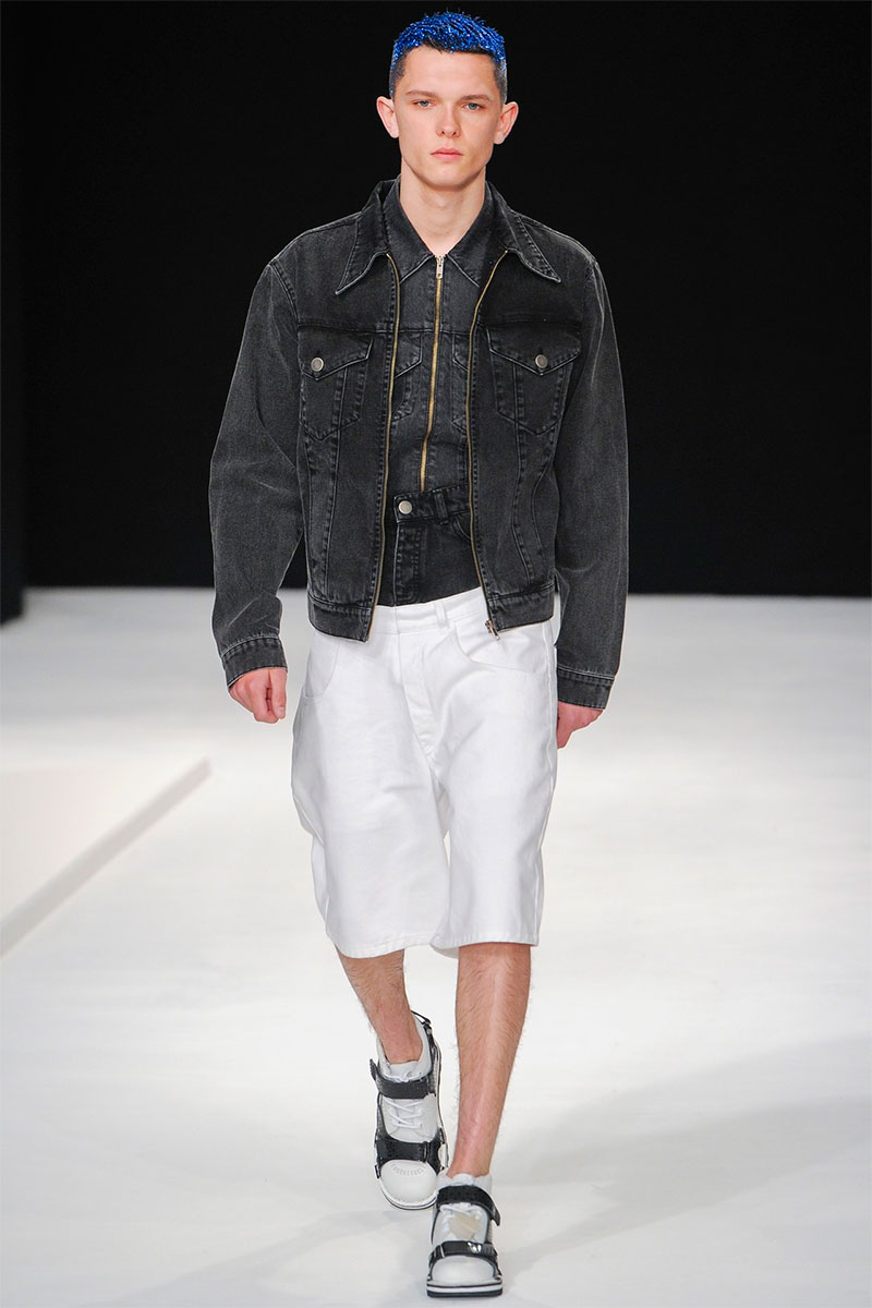 christopher-shannon-ss14_6