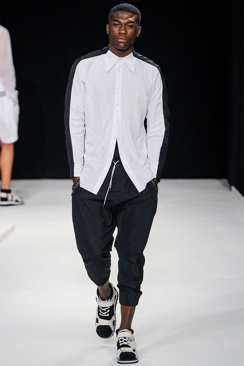 christopher-shannon-ss14_7