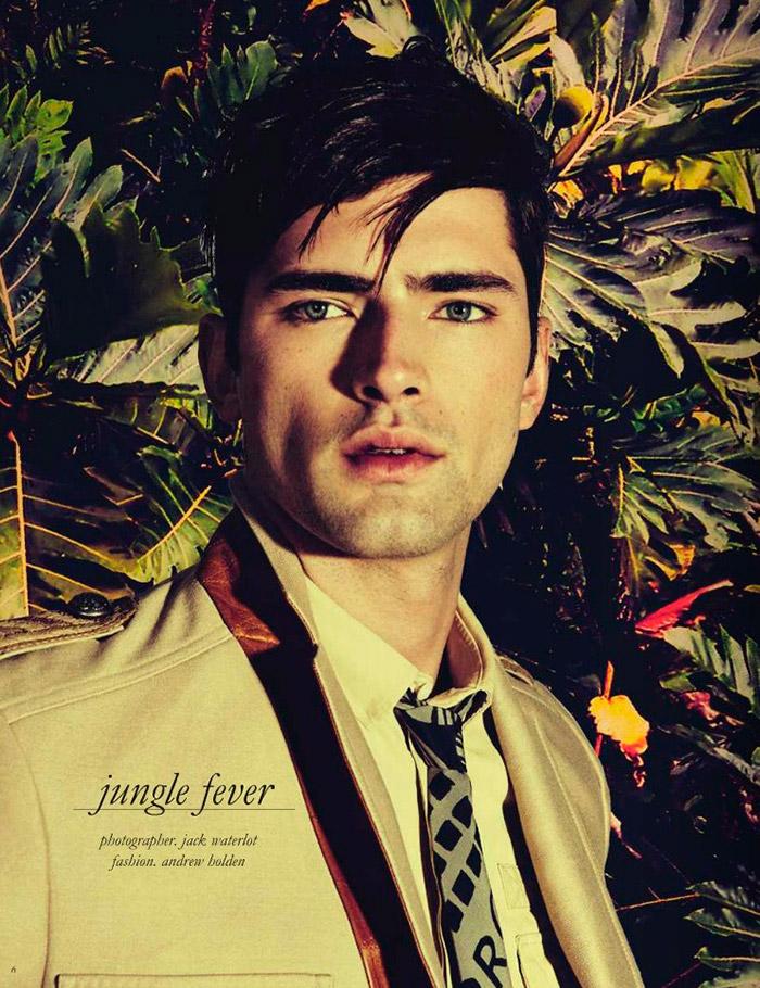 junglefeverschon1