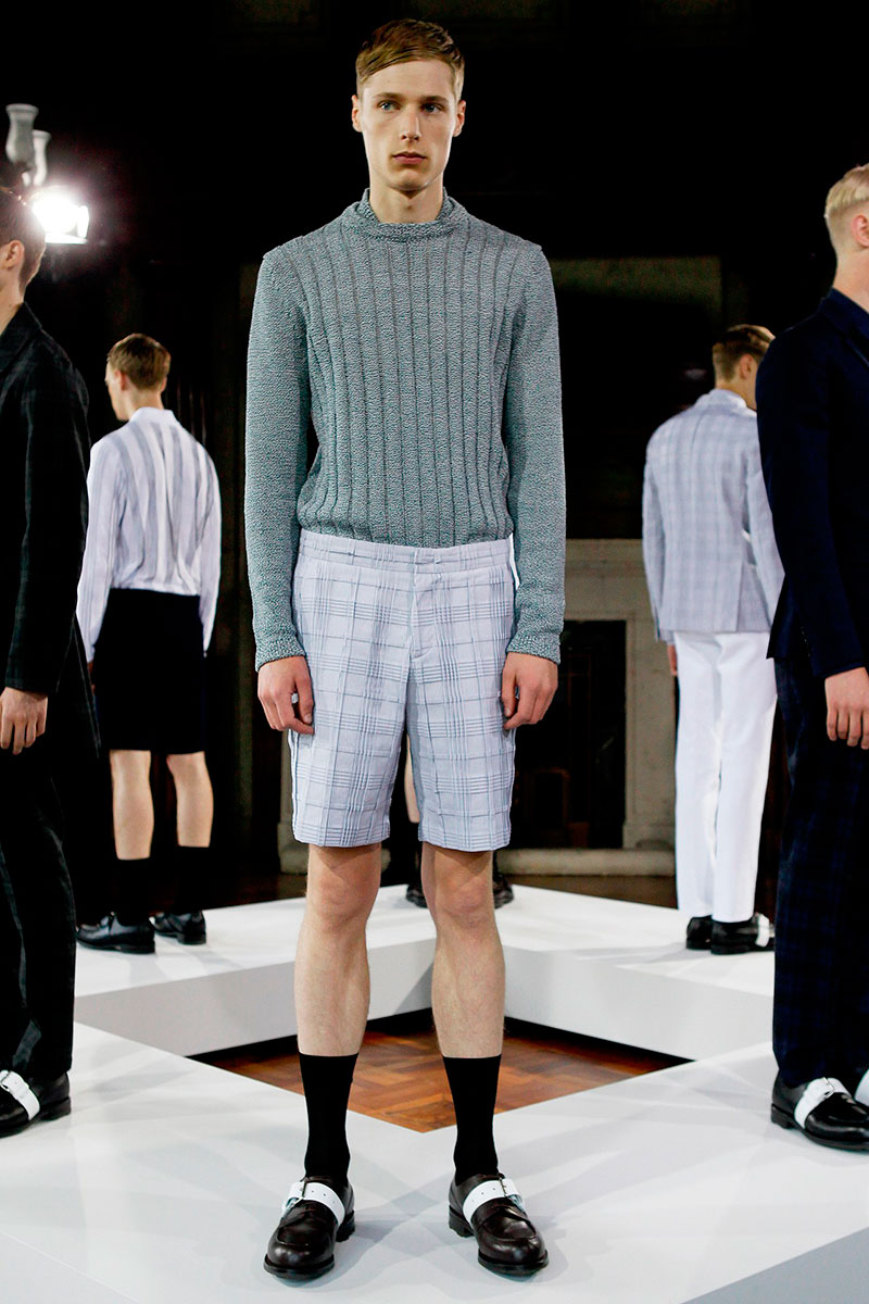 pringle-of-scotland-ss14_1