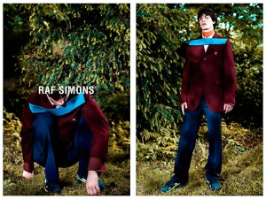 rafsimons_fw13_campaign_1