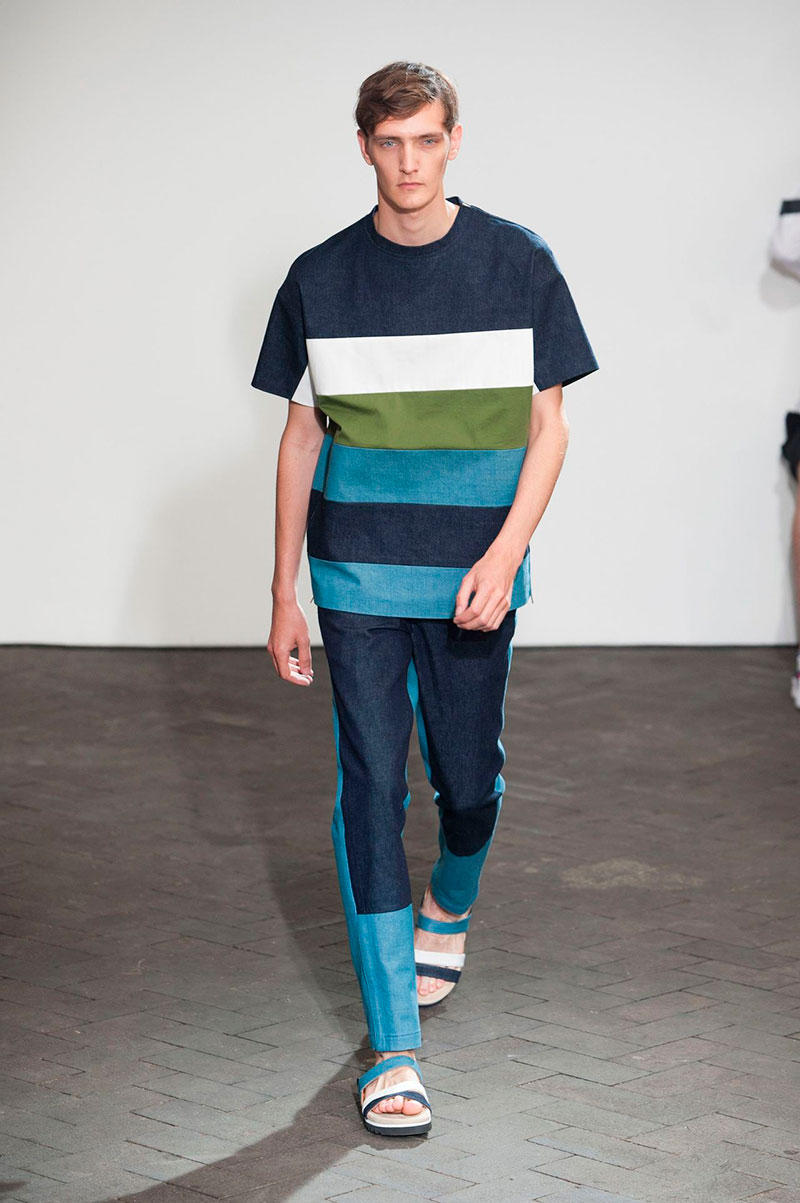wooyoungmi-ss14_1