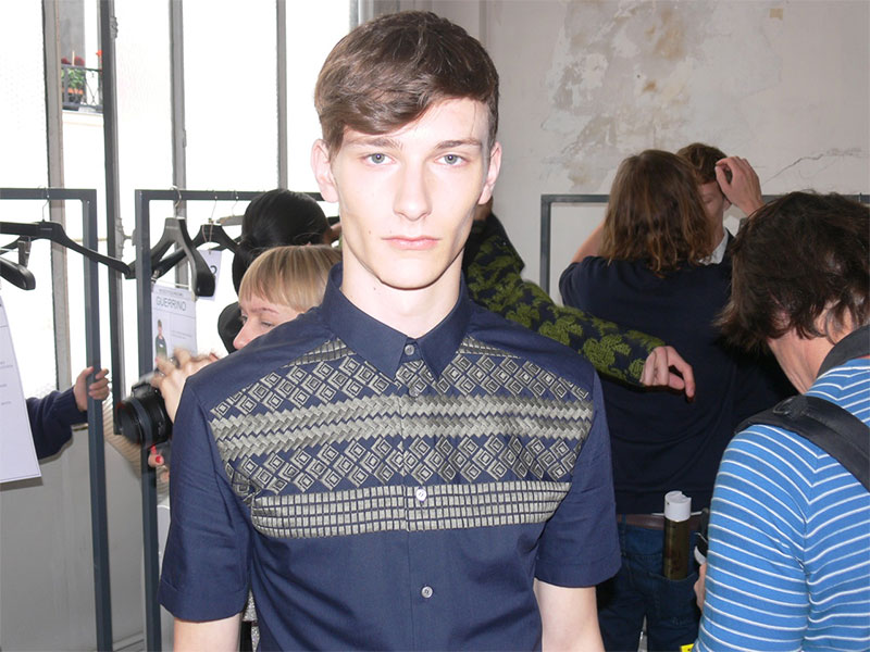 wooyoungmi_ss14_backstage_14