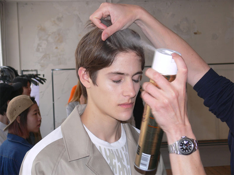 wooyoungmi_ss14_backstage_20