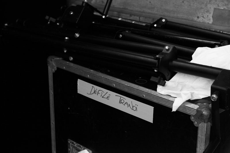 Chapuis_backstage_gustavo_26