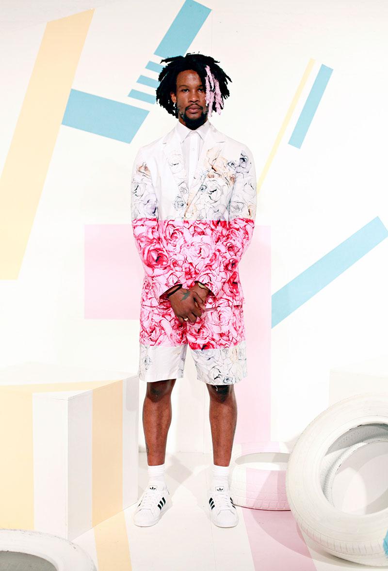designer michael kors handbags  of  michael