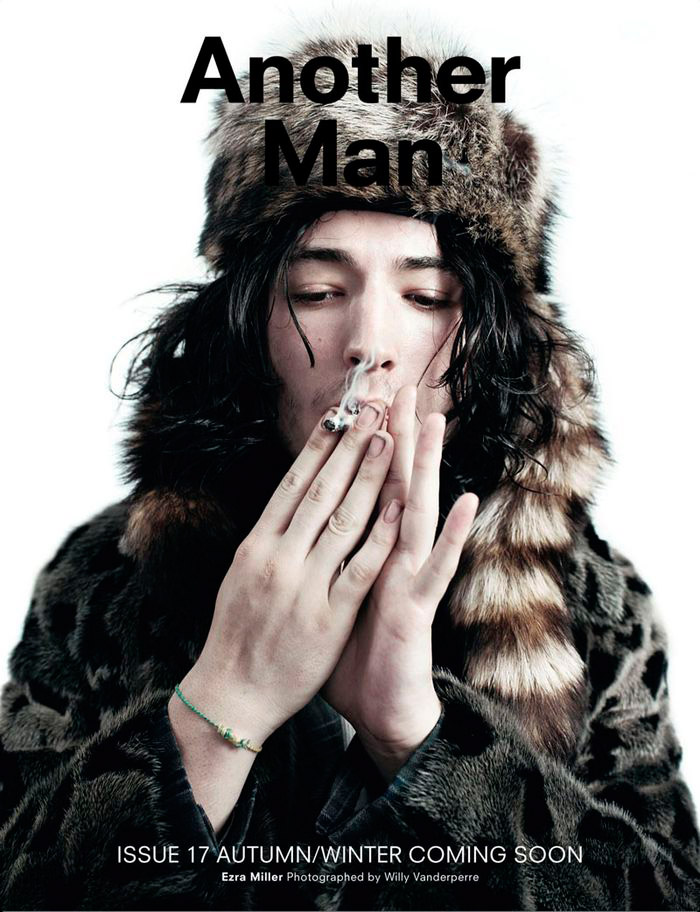 anothermcoverfw13