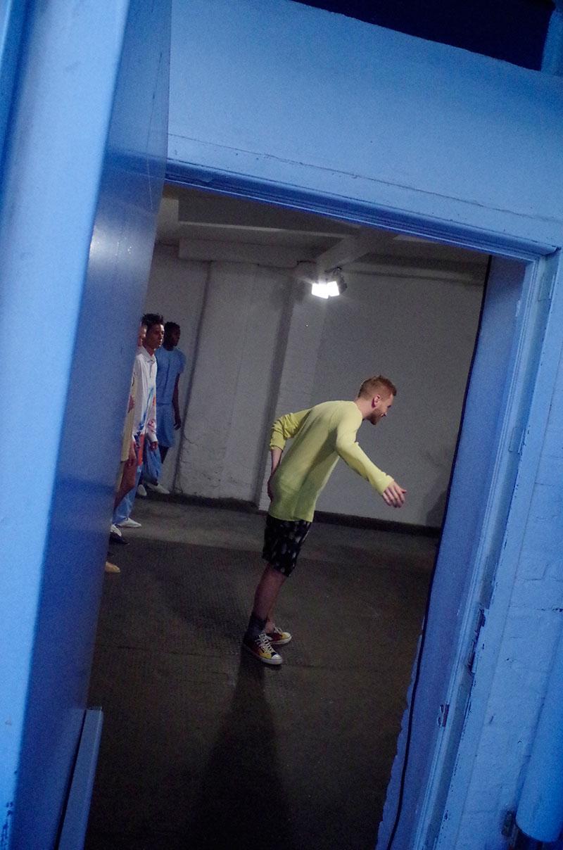 julian_zigerli_ss14_backstage_5