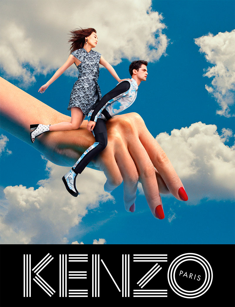 kenzo_fw13_campaign_2