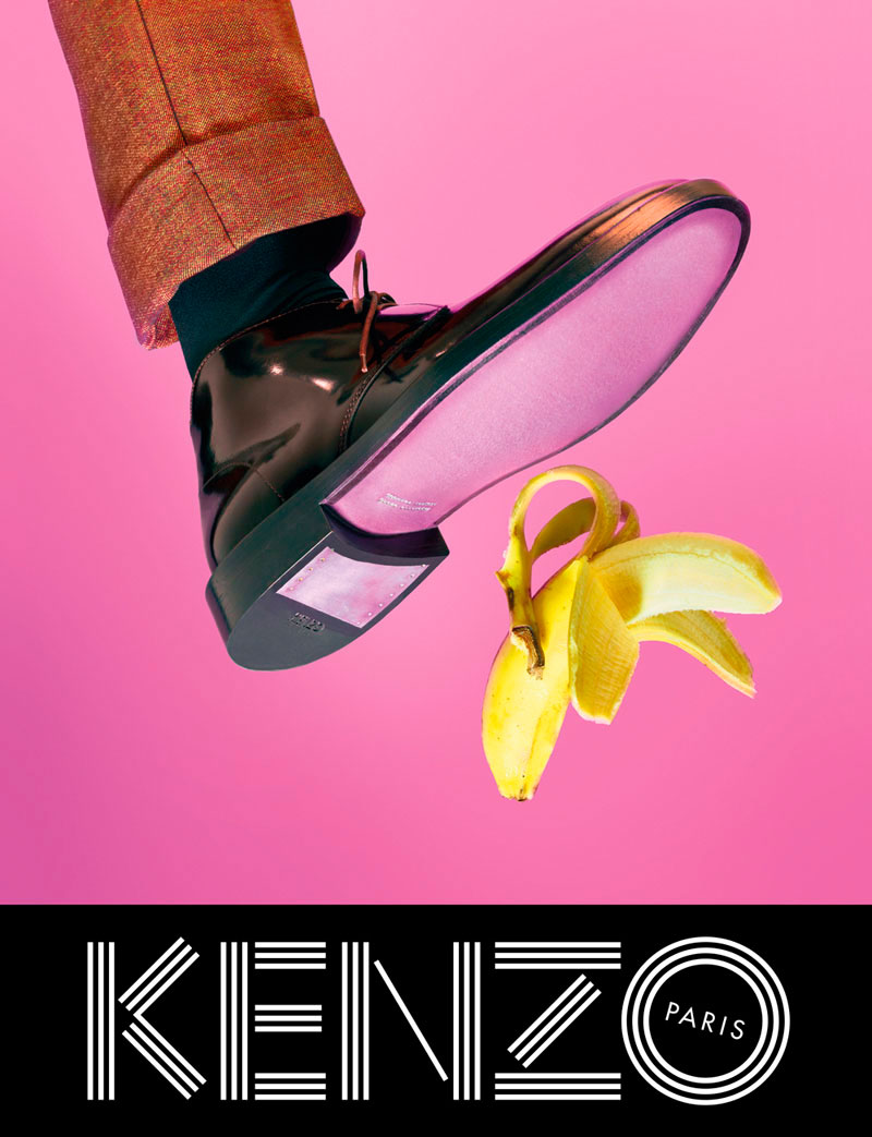 kenzo_fw13_campaign_6