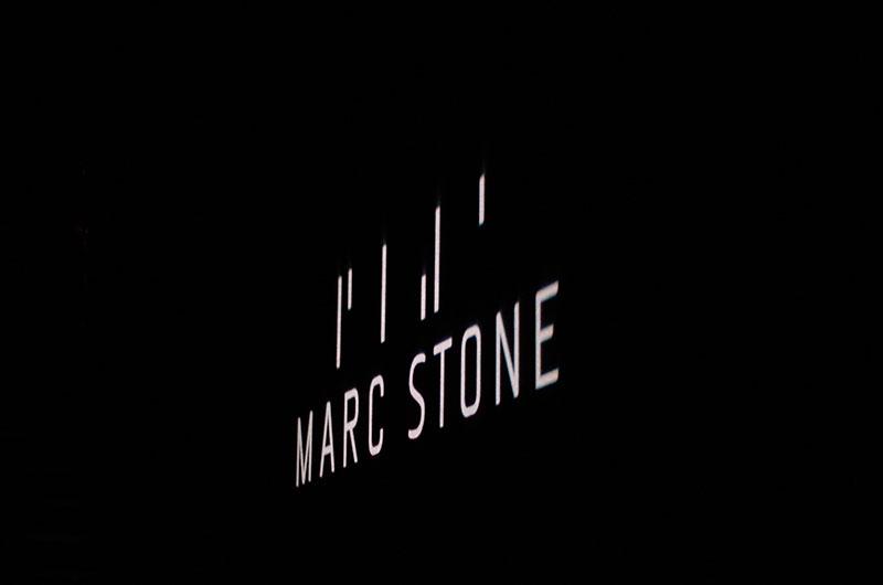 marcstone_backstage_ss14_6