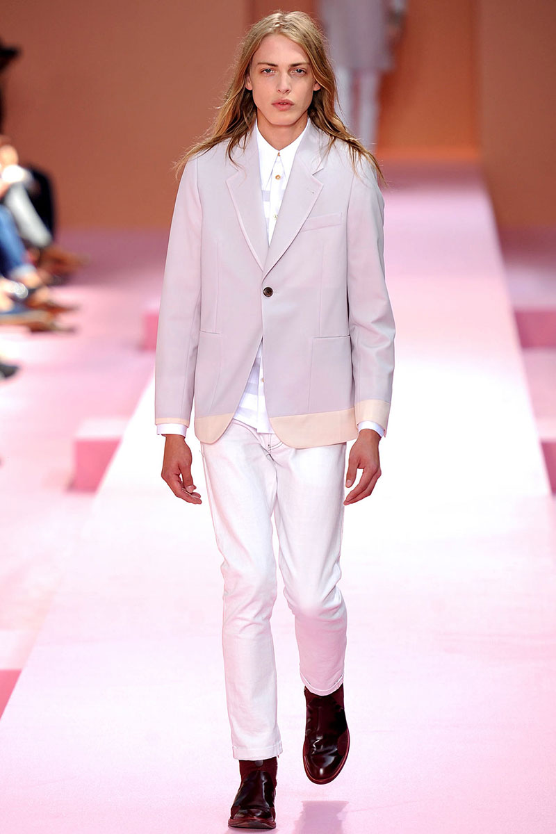 paul-smith-ss14_1