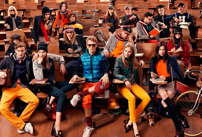tommy_hilfiger_fw13_campaign_1
