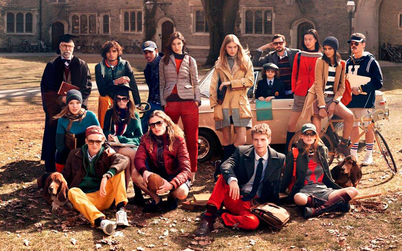 tommy_hilfiger_fw13_campaign_2